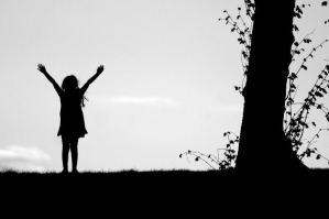 Mitos sobre la felicidad