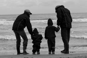 Educar a los hijos desde el consenso