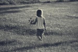 Nuestro niño interior