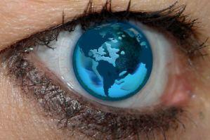 Más allá de nuestro mundo